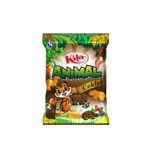 KITA Biscuit Animal