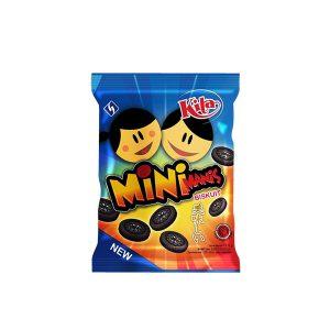 KITA Biscuit Minimanis