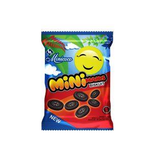 MINICOCO Biscuit Minimanis